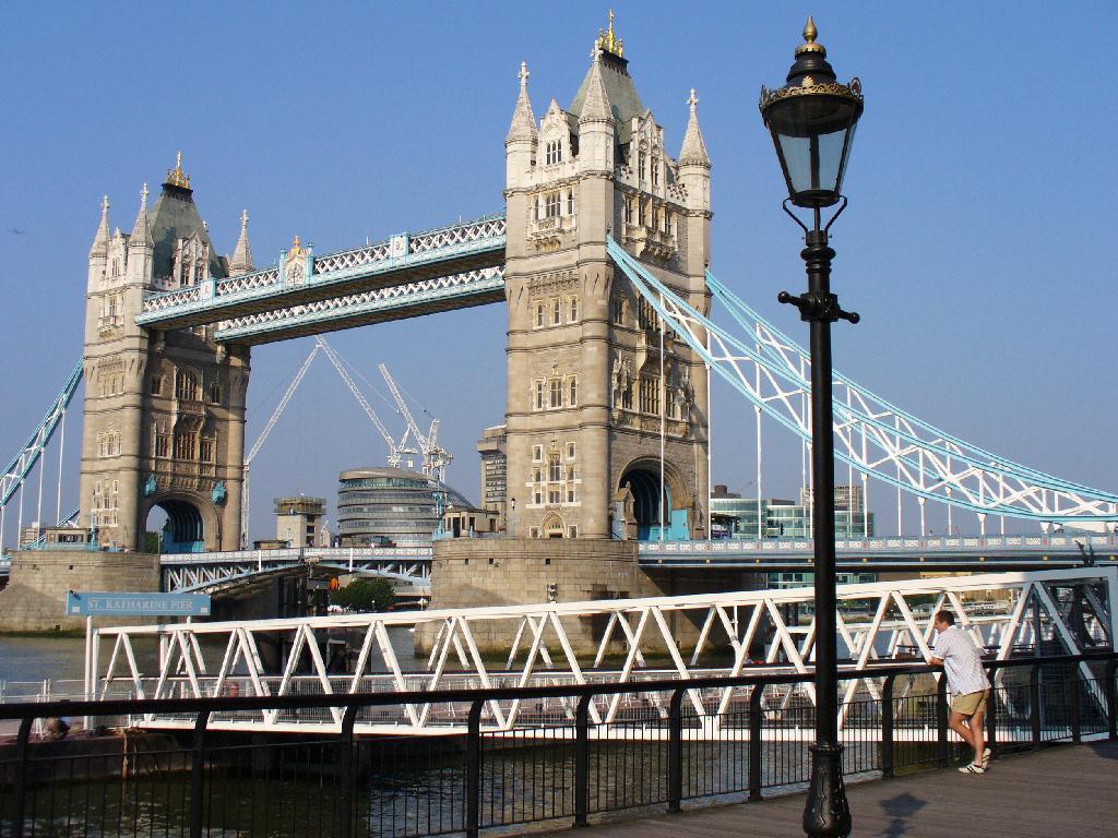 Levné letenky londýn ubytování autopůjčovna